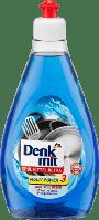 Denkmit Spulmittel ultra Multi-Power 3 моющее средство для посуды ультра-мощность  0,5 л