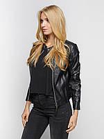 Женская куртка СС-8450-10