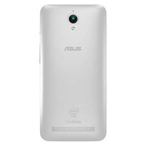 Смартфон Asus ZenFone C (ZC451CG-1B149WW) White, фото 2