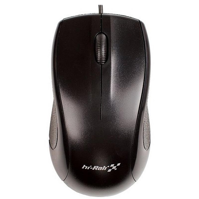 Мышка Hi M8121