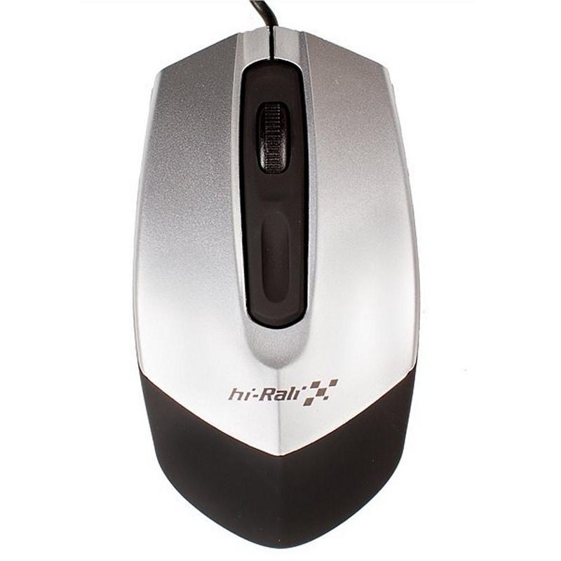 Мишка Hi M8123