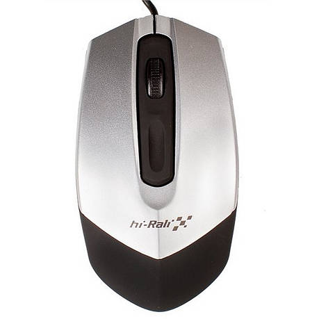 Мишка Hi M8123, фото 2