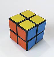 Кубик 2 х 2, головоломки игры