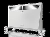 Электрический конвектор Ballu BEC/HMM-1500