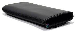Чехол футляр Florence для Samsung G7102 Черный, фото 2