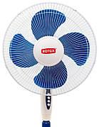 Вентилятор Rotex RAF-49-E