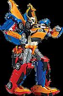 Робот - трансформер Tobot Тритан (301006)