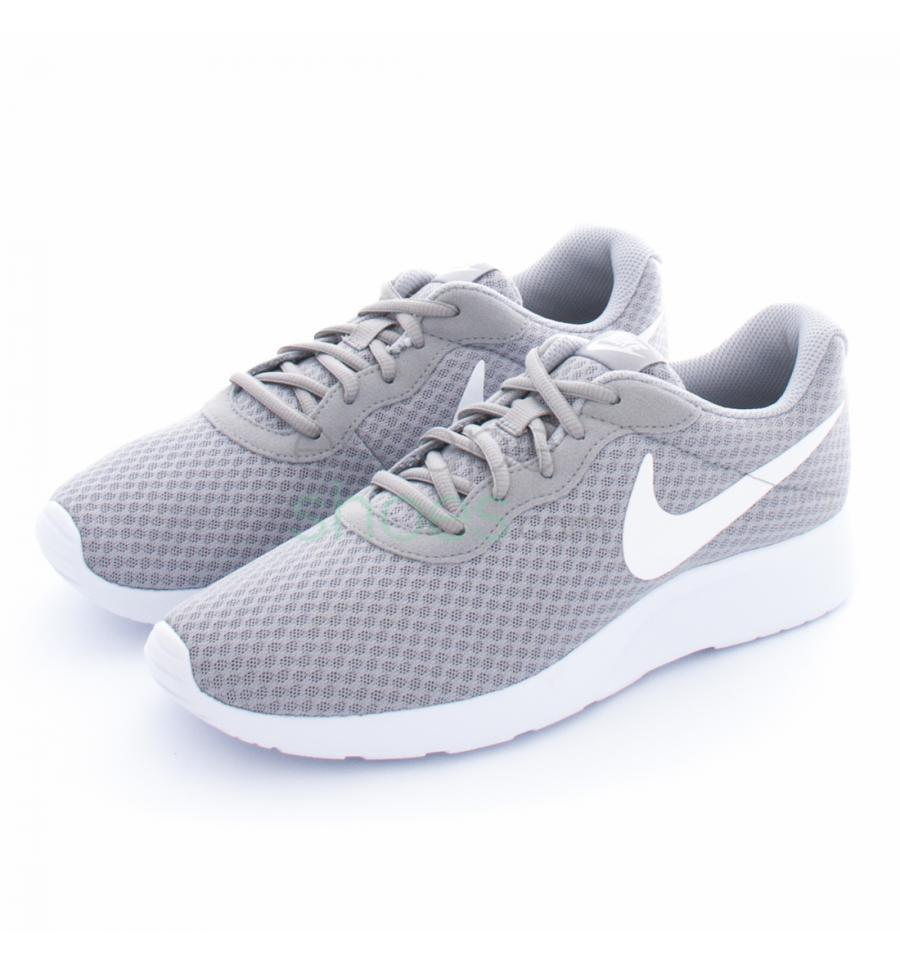 50% price no sale tax amazon Мужские кроссовки Nike Tanjun 812654-010 (Оригинал) 48.5 (32 см)