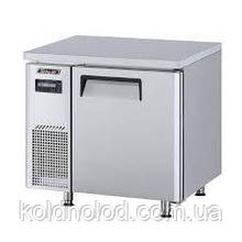 Стол морозильный  Daewoo KUF9-1
