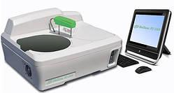 Биохимический анализатор BioChem FC-360, HTI, США