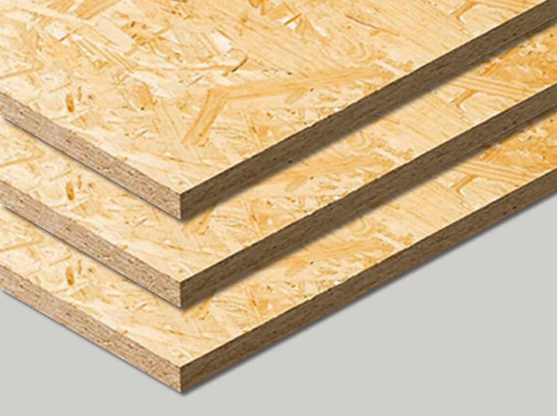 Испытания (исследование) древесных плит (ДСП, ДВП, OSB, MDF)