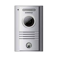COMMAX DRC-40K панель вызова домофона