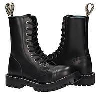 6afd5dfe8587 Зима Женская обувь в категории ботинки мужские в Украине. Сравнить ...