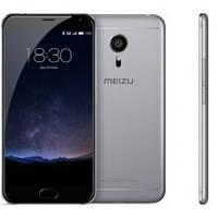 Meizu Pro 5 32GB (Gray)