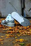 Зимние мужские кроссовки Asics Gel Lyte MT White 41-45рр. Живое фото (Реплика ААА+), фото 2
