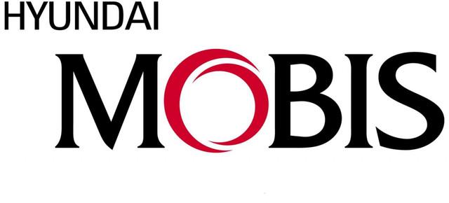 Оригинальные фильтра mobis