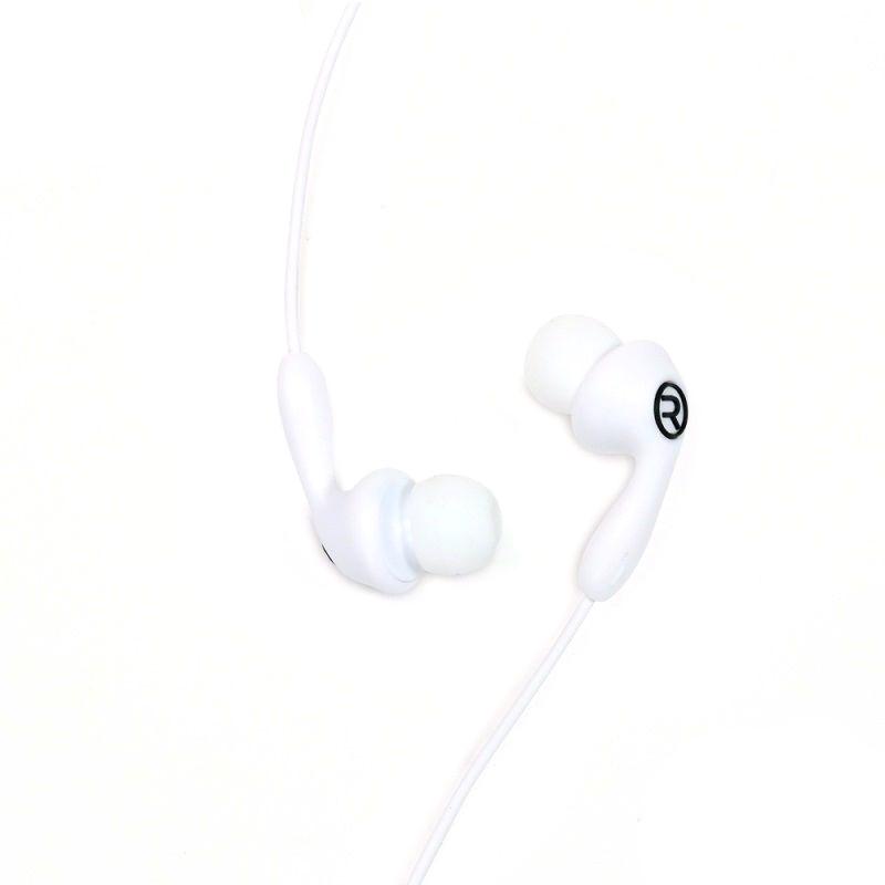 Навушники Remax RM505 Candy ser. Білий