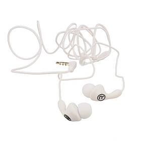Навушники Remax RM505 Candy ser. Білий, фото 2