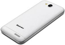 Смартфон Blackview A5 White, фото 3