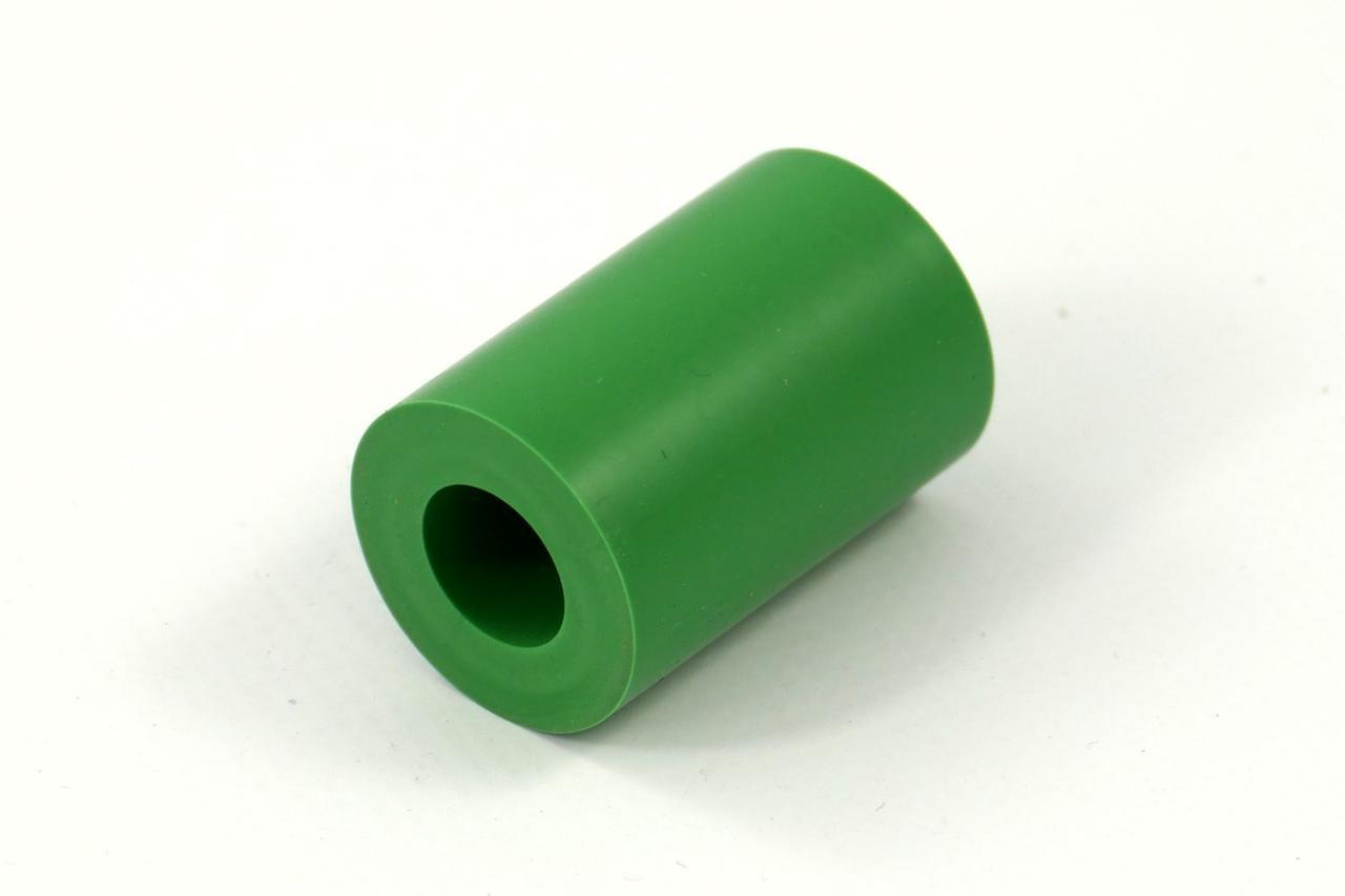 Сменная силиконовая накладка на прикаточный ролик/валик 40 мм Leister(Швейцария)