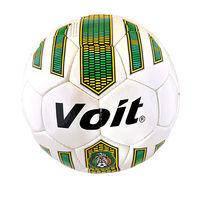 Мяч футбольный DXN-Voit BBVA Liga Bancomer, зеленый