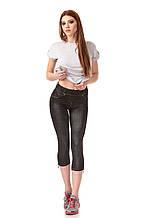 Женские капри под джинс. Ка009