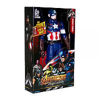 Фигурка Супергерой: Капитан Америка