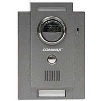 COMMAX DRC-4CHC панель вызова домофона