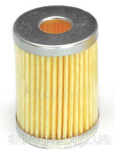 15-1 фильтр тонкой очистки Tartarini с 2 резинками (шт.)