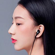 Навушники Meizu EP2X Black, фото 2