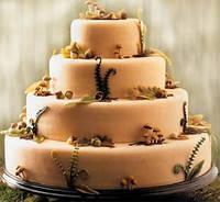 Марципан для обтяжки торта и моделирования 0,5 кг
