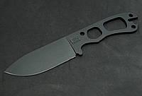 Нож Ka-Bar Becker Neckers BK11