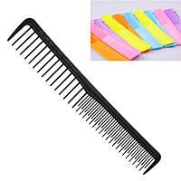 Гребень для окраски и начёса Еurostil 00441