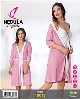 NEBULA Комплект 18013