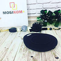 БЗУ Wireless Charger Q1