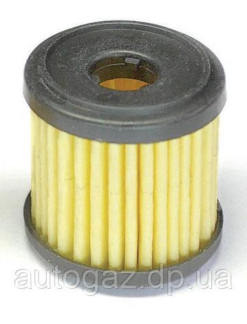 18 фильтр в г/к Tartarini (шт.), фото 2