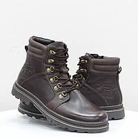 Мужские ботинки Stylen Gard (51820)