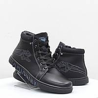 Мужские ботинки Stylen Gard (51826)
