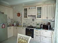 Кухня Позитано МДФ, фото 1