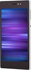 Смартфон Nomi i5031 EVO X1 White (Білий), фото 2