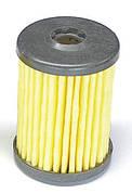 21 фільтр в г/к Stella, OMVL (шт)
