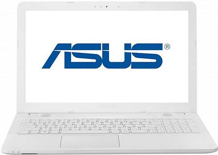 Ноутбук ASUS X541NC-GO028, фото 2