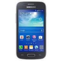Защитное стекло Ultra 0.33mm (H+) для Samsung GT-S7272 Galaxy Ace 3