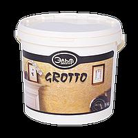 Декоративное покрытие Эльф Grotto, 15 кг