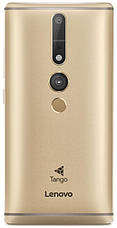 Планшет LENOVO PB2-690M Phone 4G+64GCG-UA (ZA1F0027UA), фото 2