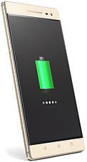 Планшет LENOVO PB2-690M Phone 4G+64GCG-UA (ZA1F0027UA), фото 3