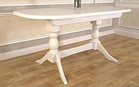 Стол гостинный Престиж (2 вставки) Arbor Drev, фото 1