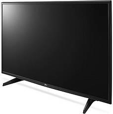 Телевізор LG 43LH570V, фото 3