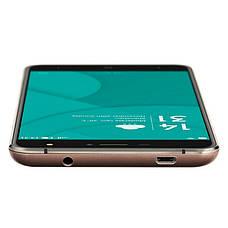 Смартфон DOOGEE X7 Pro Gold, фото 2