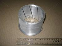 Втулка башм. балансира КАМАЗ Р1 102х86,5 Al (пр-во Украина), арт.5320-2918074-Р1